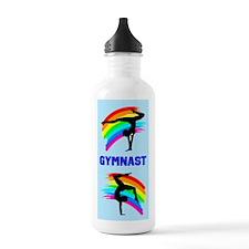 GYMNAST TEAM Water Bottle