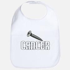 Screw Carcinoid Cancer 1C Bib