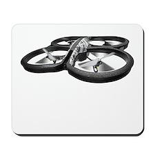 AR Drone Mousepad