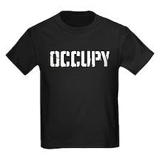 Occupy T