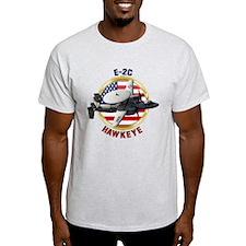 E-2C Hawkeye T-Shirt