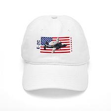 E-2C Hawkeye Baseball Cap