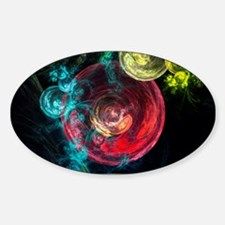 galaxy_circles_pod Decal