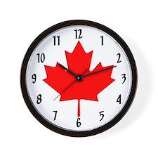 canadian clocks canadian wall clocks large modern