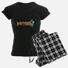 Nova Design 1 Pajamas
