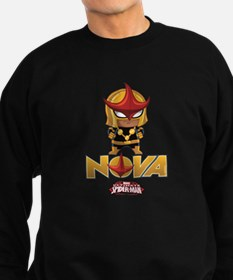 Nova Design 2 Sweatshirt