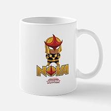 Nova Design 2 Mug
