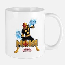 Nova Design 4 Mug