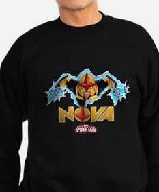Nova Design 5 Sweatshirt