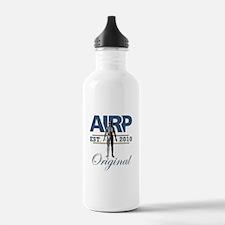 Airp Original 2010 Water Bottle