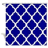 Shower curtains Home Accessories