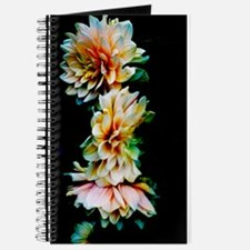 Dahlias Journal