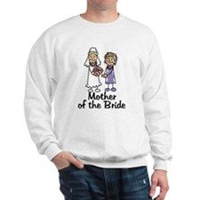 Mother of the Bride Jumper
