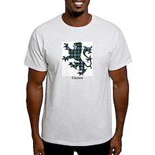 Lion - Gunn T-Shirt