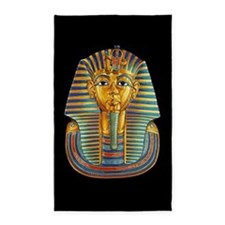 King Tut Area Rug