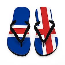Flip Flops Iceland Flip Flops