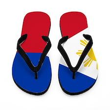 Flip Flops Philippines Flip Flops