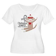 Childhood Dia T-Shirt