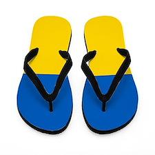 Flip Flops Ukraine Flip Flops