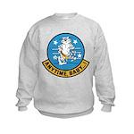 Tomcat Anytime Baby Sweatshirt
