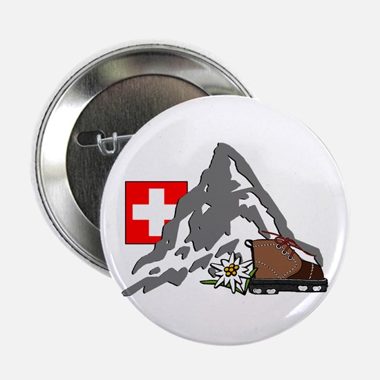Alpine Hike Button