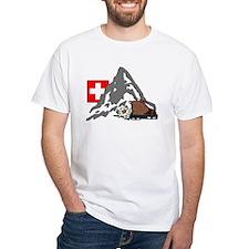 Alpine Hike Shirt