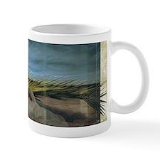 deliverance Mugs