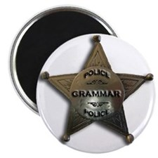 bttn_grammarbadge Magnets