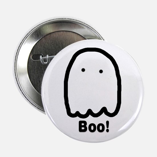 Boo! Button