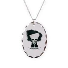 Poe Necklace