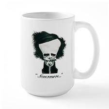 Poe Mugs