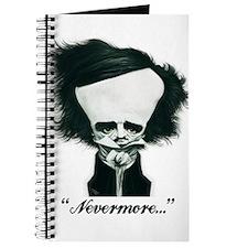 Poe Journal