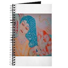 Melina Journal