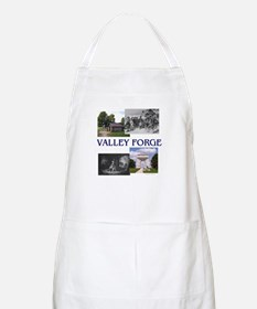 ABH Valley Forge Apron