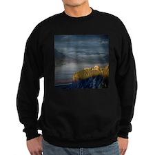 Vistahouse1x1 Sweatshirt