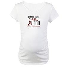 Multiple Myeloma Real Hero 2 Shirt