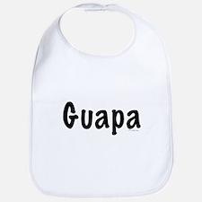 Guapa Bib