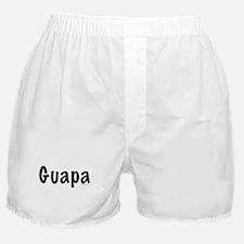 Guapa Boxer Shorts