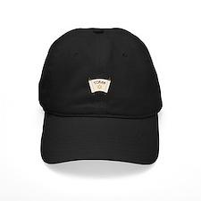 TORAH * Baseball Hat