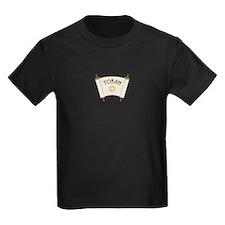 TORAH * T-Shirt