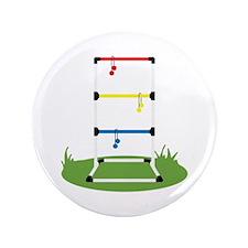 "Backyard Game 3.5"" Button (100 pack)"
