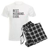Anniversary Men's Pajamas