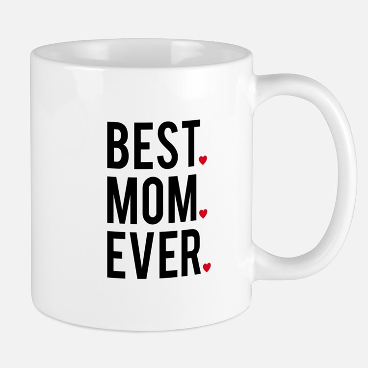 Best mom ever coffee mugs best mom ever travel mugs Best coffee cups ever