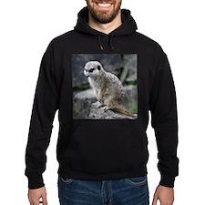 lovely meerkat Hoody
