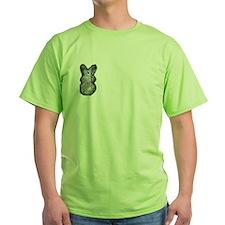 White Rabbit Series-3 T-Shirt