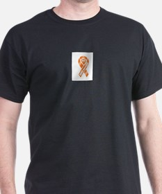 ADHD Awareness T-Shirt