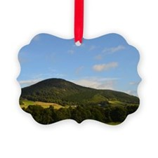 Cairngorms National Park Ornament