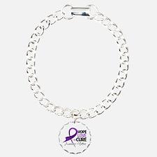 Sjogren Hope Bracelet
