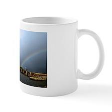 Eileen Donan Castle Mug