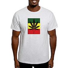 Jamacia T-Shirt